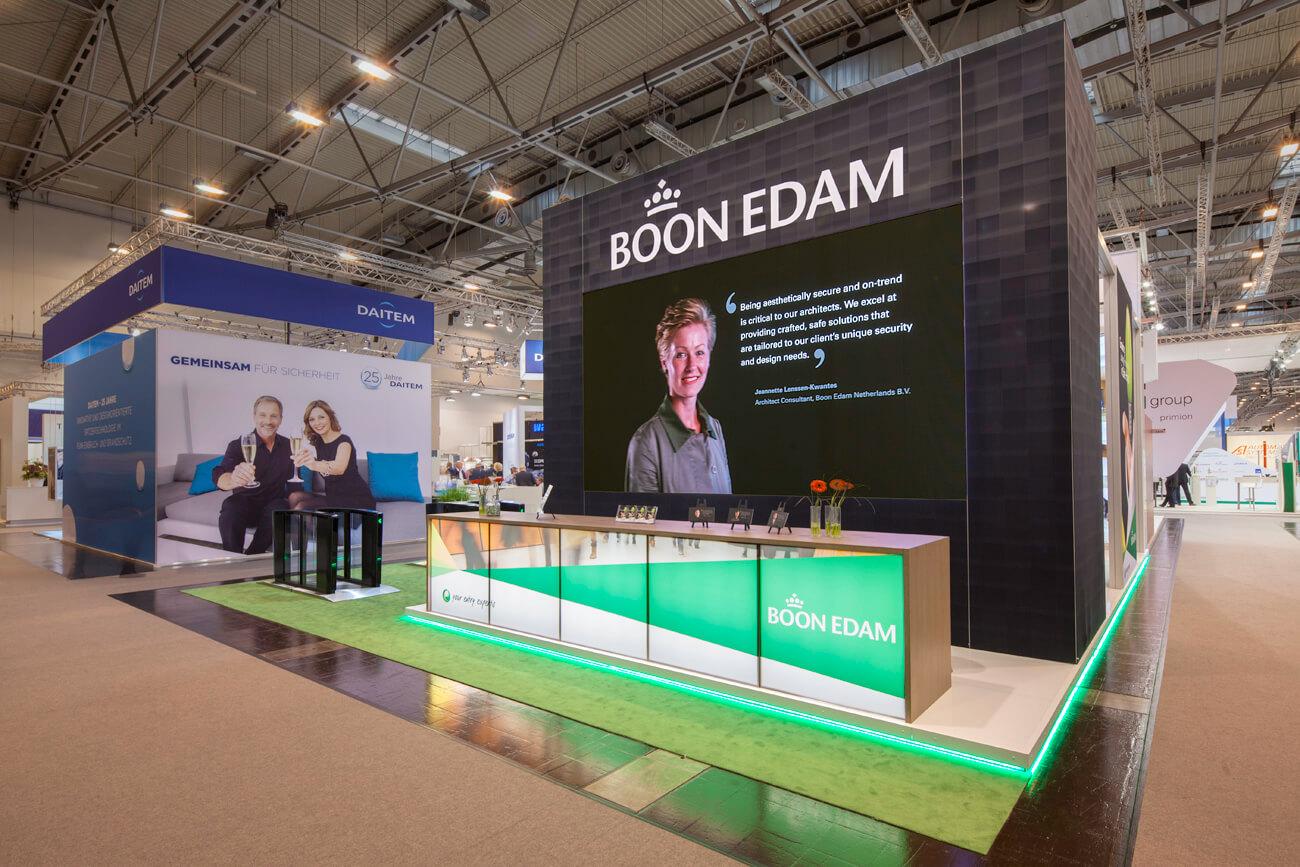 Buck Design - Boon Edam - Security - Essen 2016 -  Standbouwfotografie #1699 (lr).jpg