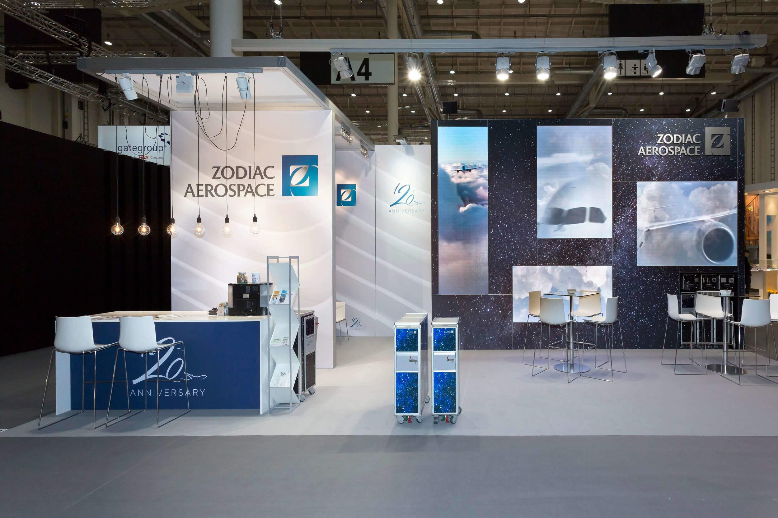 Zodiac AirCatering Equipment booth 4E10.6.jpg