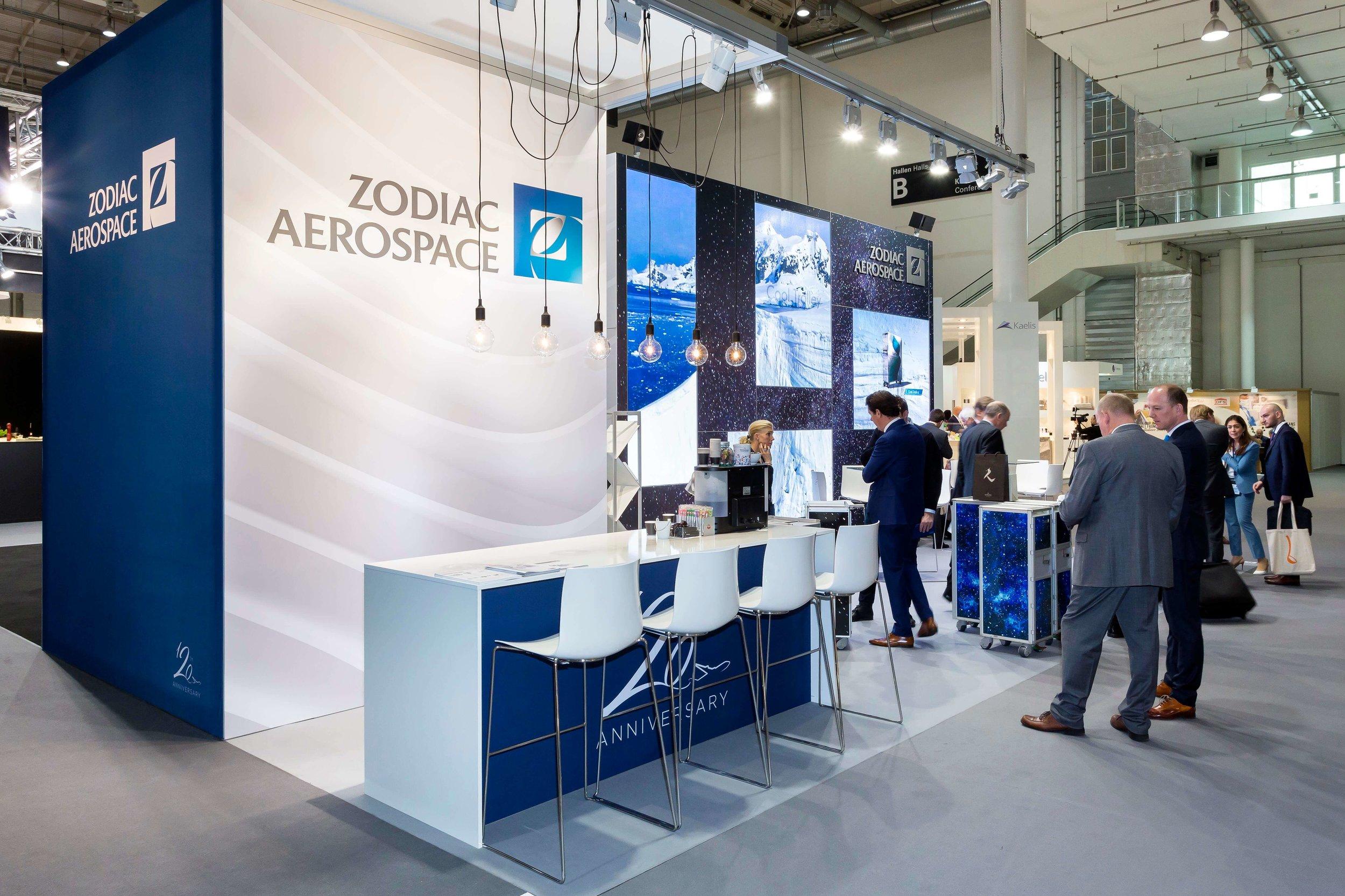 Zodiac AirCatering Equipment booth 4E10.7.jpg