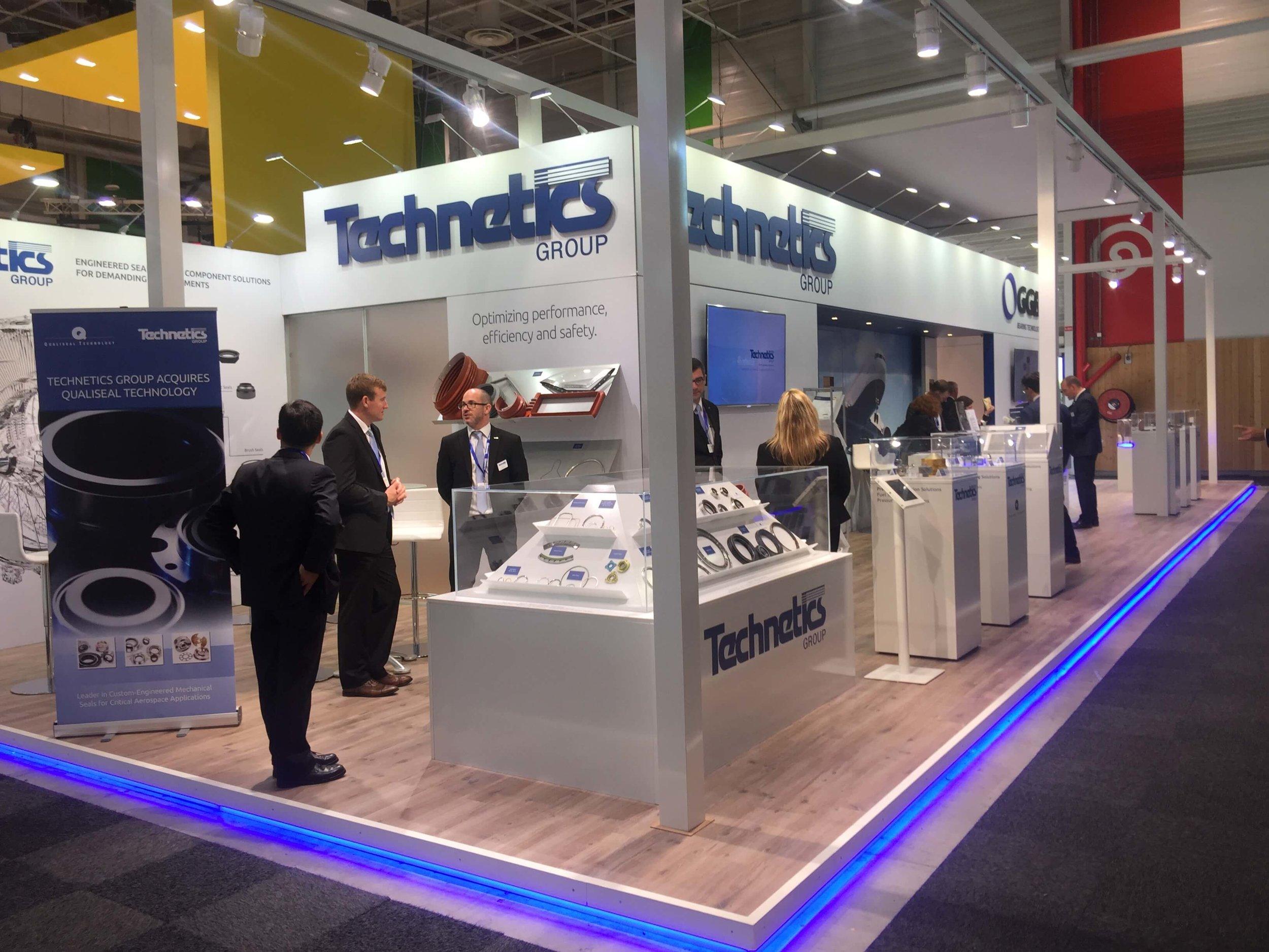 Technetics1.jpg