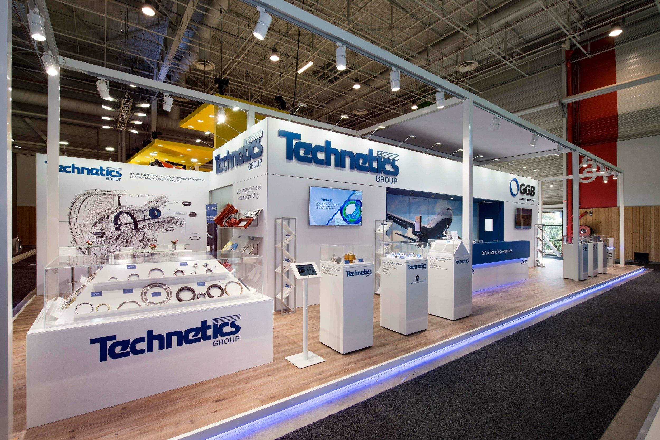Technetics-0864.jpg