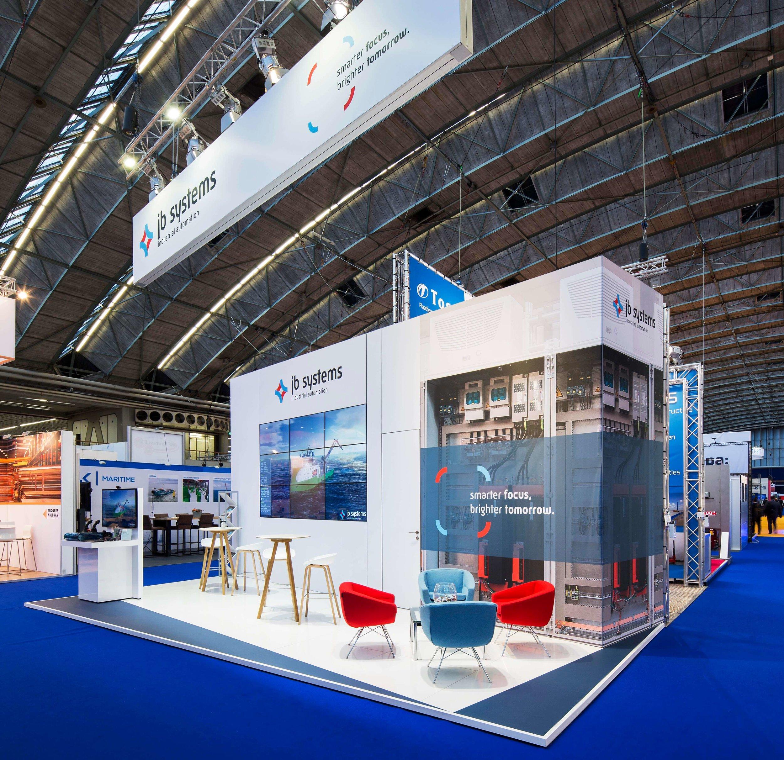 Offshore Energy-9304m.jpg