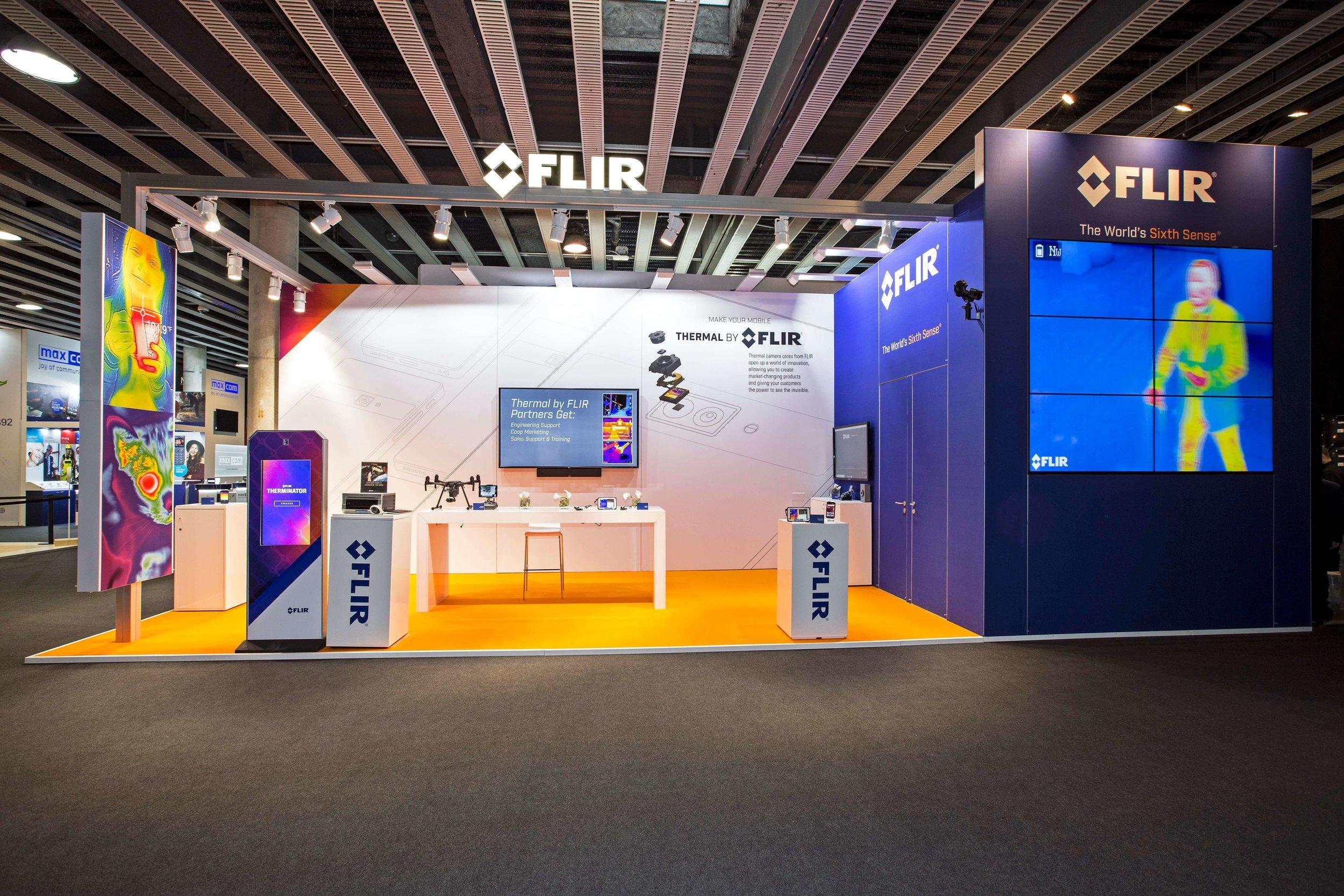 FLIR-7962A m.jpg