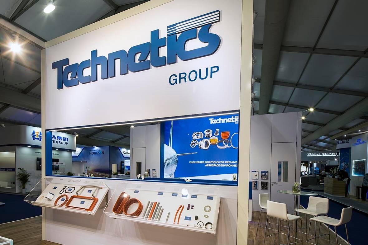 Technetics_Farnborough Airshow_5.jpg