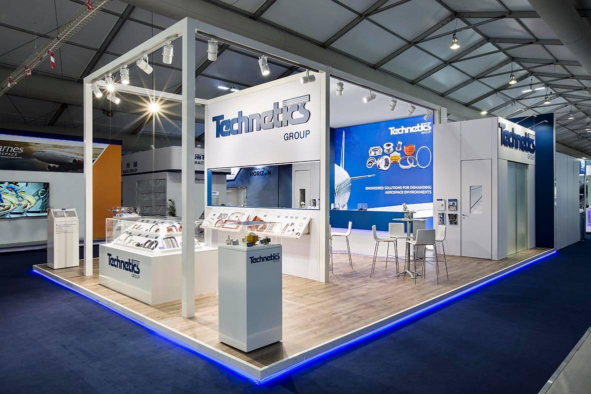 Technetics_Farnborough Airshow_2.jpg