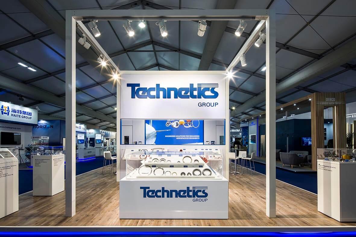 Technetics_Farnborough Airshow_3.jpg