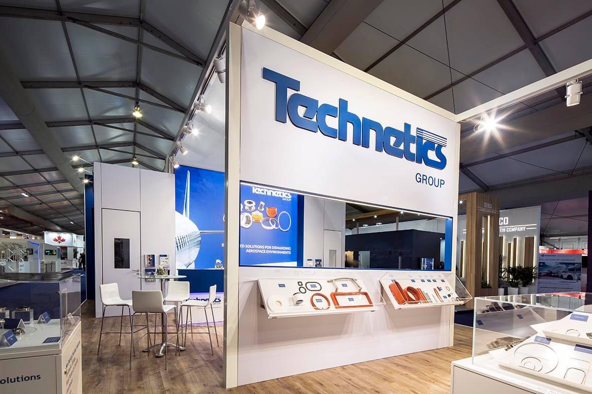 Technetics_Farnborough Airshow_4.jpg