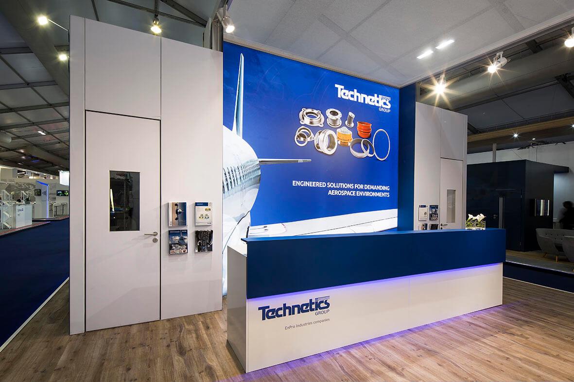 Technetics_Farnborough Airshow_7.jpg