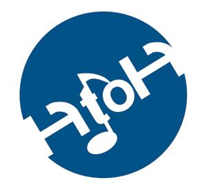 Blue-HtH-logo.jpg