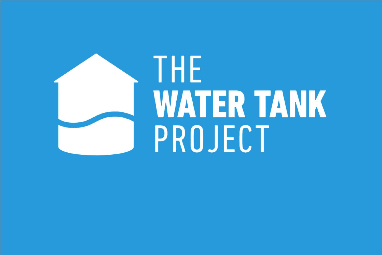 wtare tank logo big.jpg