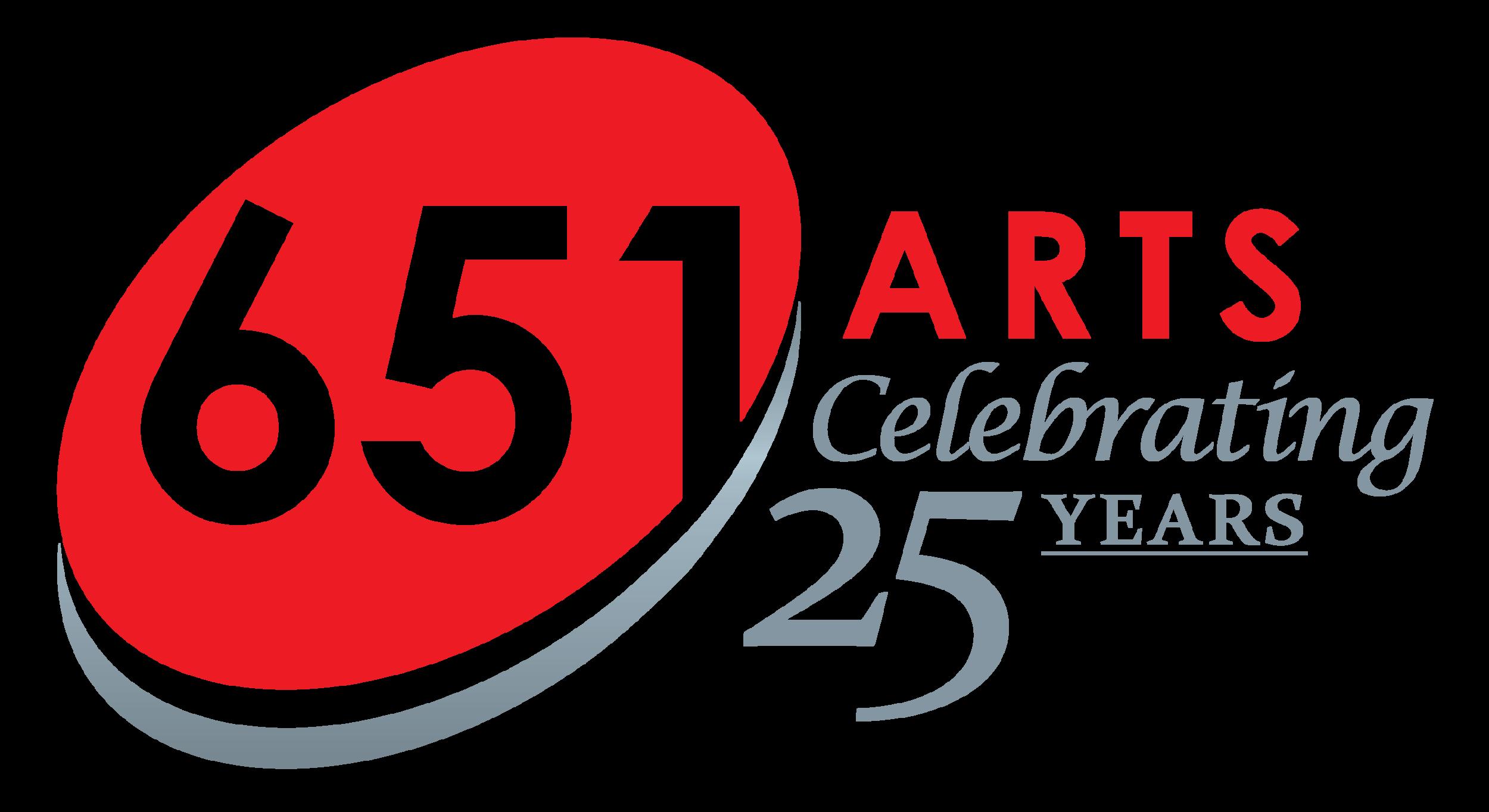 651_25th-Logo-FINAL copy.png