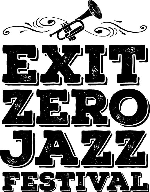 EXIT_ZERO_LOGO_SPRING2015_nexa_black_outlined.jpg
