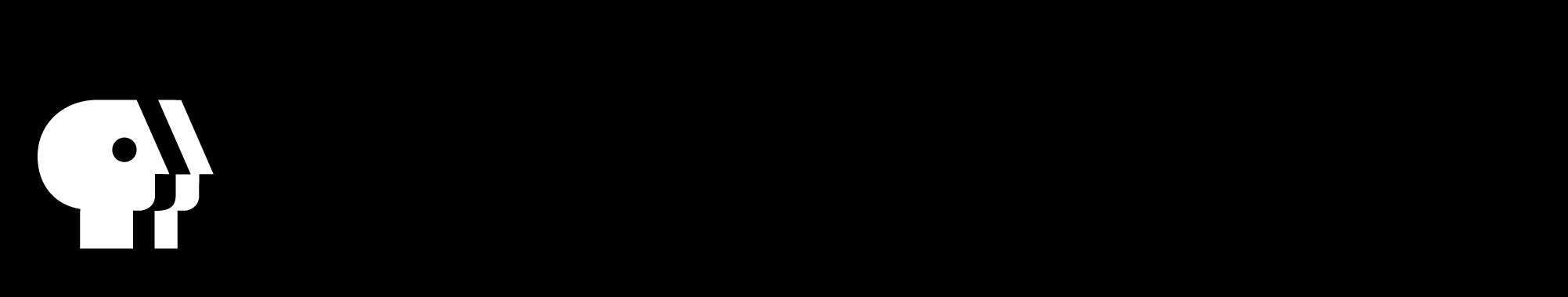 Logo_PBS.SOS.png