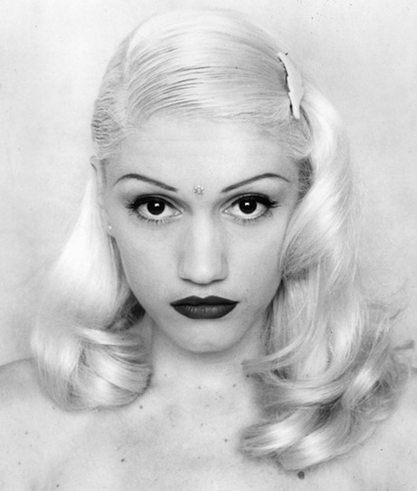 Tragic Kingdom Gwen