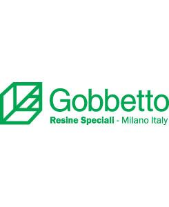 gobbetto.jpg
