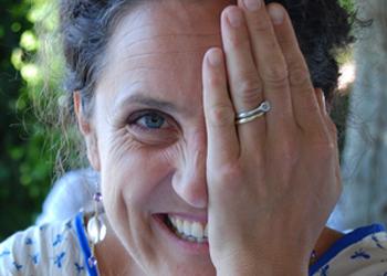 Paola Noe / Unduetrestella