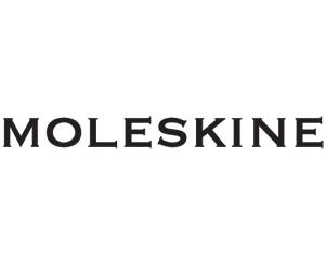 moleskine logo.jpg