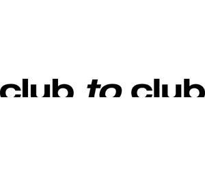 club_to_club.jpg