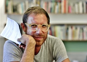Claudio Sinatti