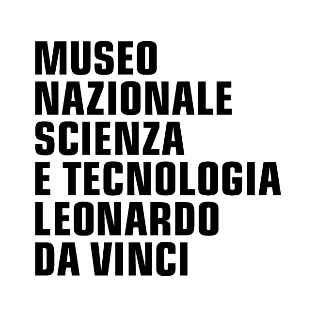Museo Scienza > Tinkering zone | SCULTURE IN EQUILIBRIO