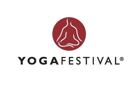 logo yogafestival.jpg