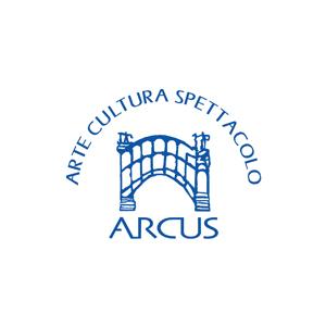 logo_ARCUS_edit.jpg