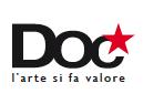 DOCservizi.png