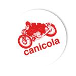 CANICOOLA-WEB.png