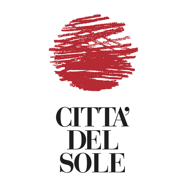 cittadelsole-WEB.png