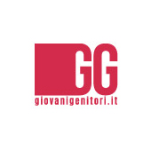 gg_web.jpg