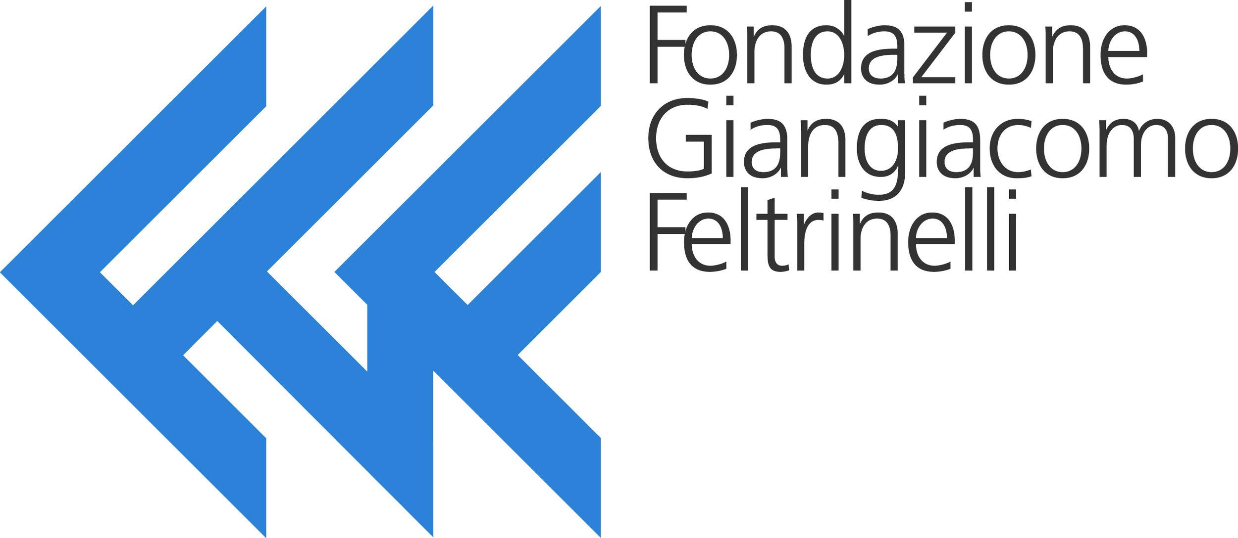 FGF (1).jpg