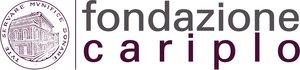 logo+Fondazione+Cariplo+vettoriale.jpg