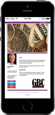 buyers-sellers-3.jpg