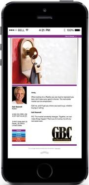 customer-retention-1.jpg