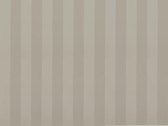 Regent Stripein NN 12 Putty ,  eine von 94  Painting the Past Wandfarben, in denen Sie die Vliestapeten  streichen können.