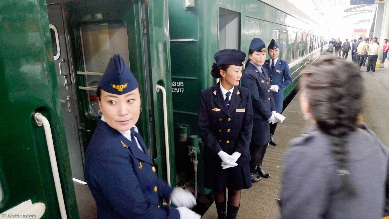 train trip comp-17.jpg