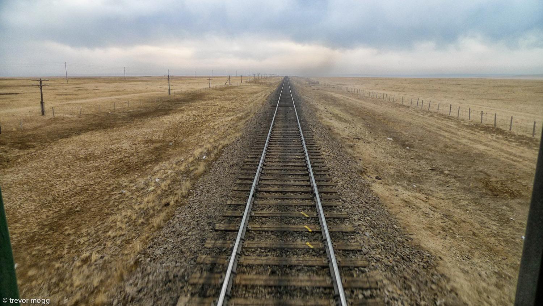 train trip comp-20.jpg