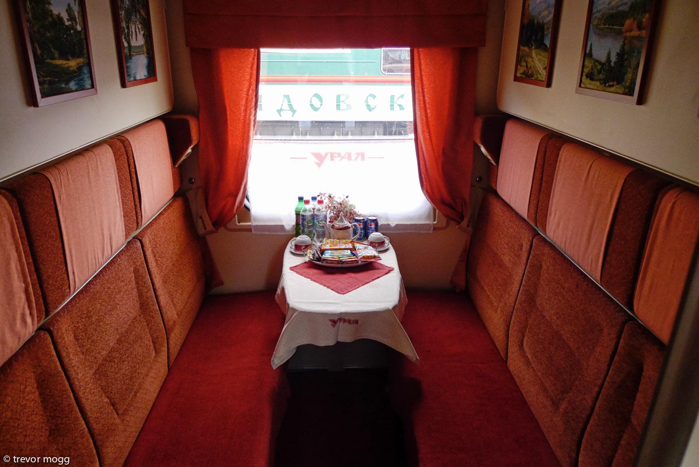 train trip comp-28.jpg
