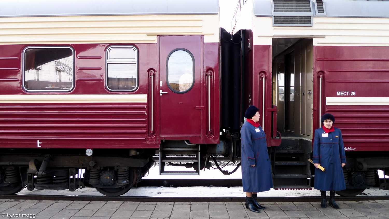 train trip comp-30.jpg