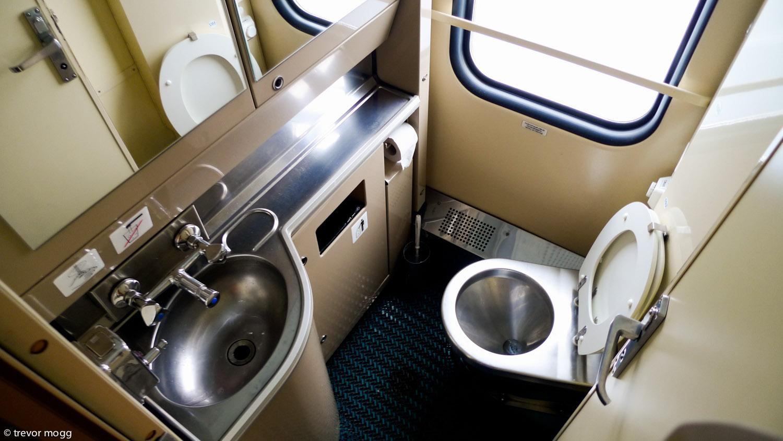 train trip comp-29.jpg