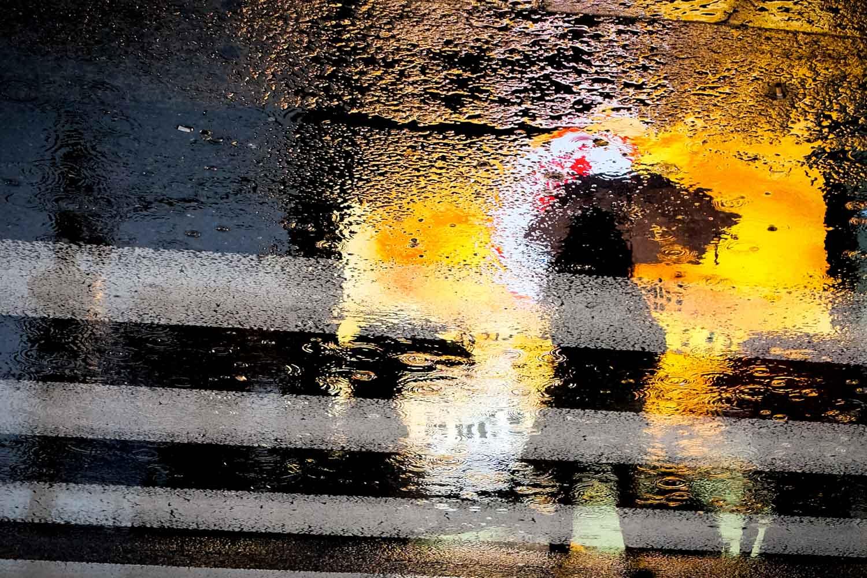 trevor-mogg--colour-19.jpg