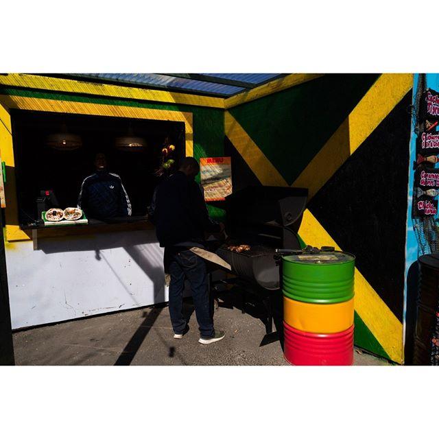 Copenhagen, Reffen • • • • • #streetactivity #urbanstreetphotogallery #eyephotomagazine #streetfinder  #life_is_street #streets_storytelling #storyofthestreet #timeless_streets #streetizm #eyeshotmag #lightbox #myspc_120k #leica #leica_photos #leicacamerafrance #leicastoreparis #streetleaks #streetsgrammer #insidephotos #ourstreet_ #capturestreets #streetfeat #nonstopstreet #dreaminstreets #everybodystreet #friendsinstreets #Fragmentphotos #copenhagen  #reffen #myspc_120k