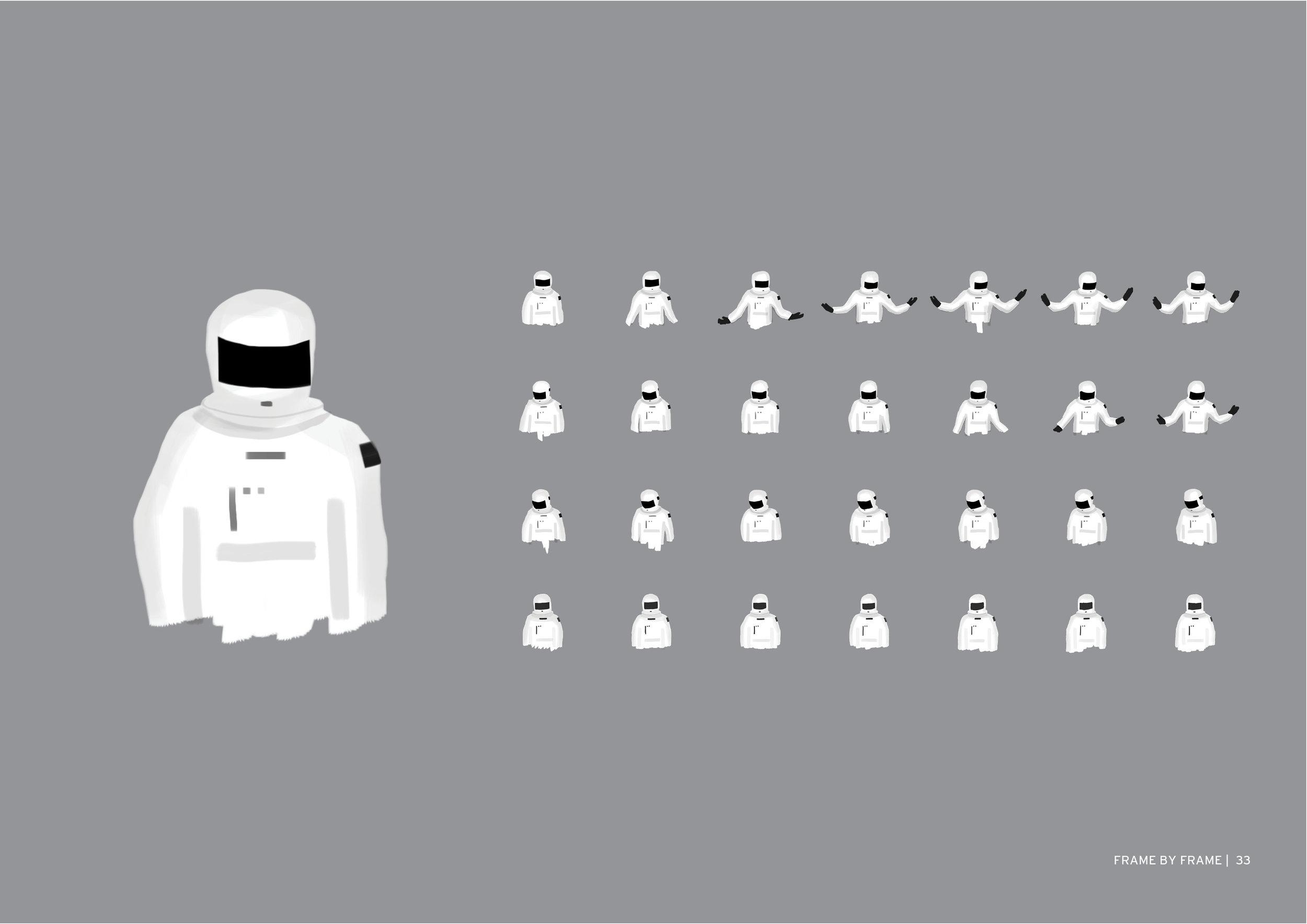 Framebyframe2.jpg