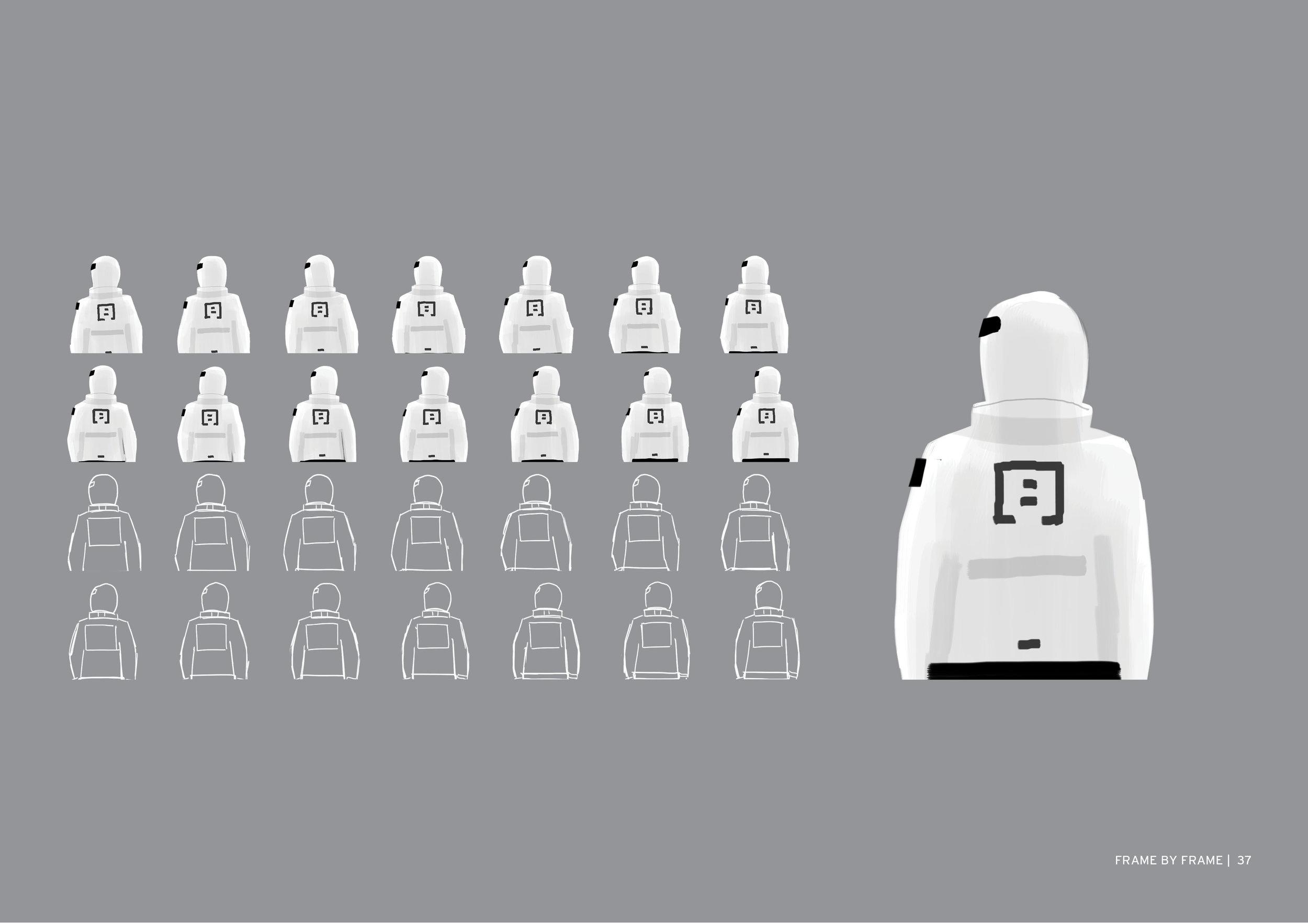 Framebyframe6.jpg