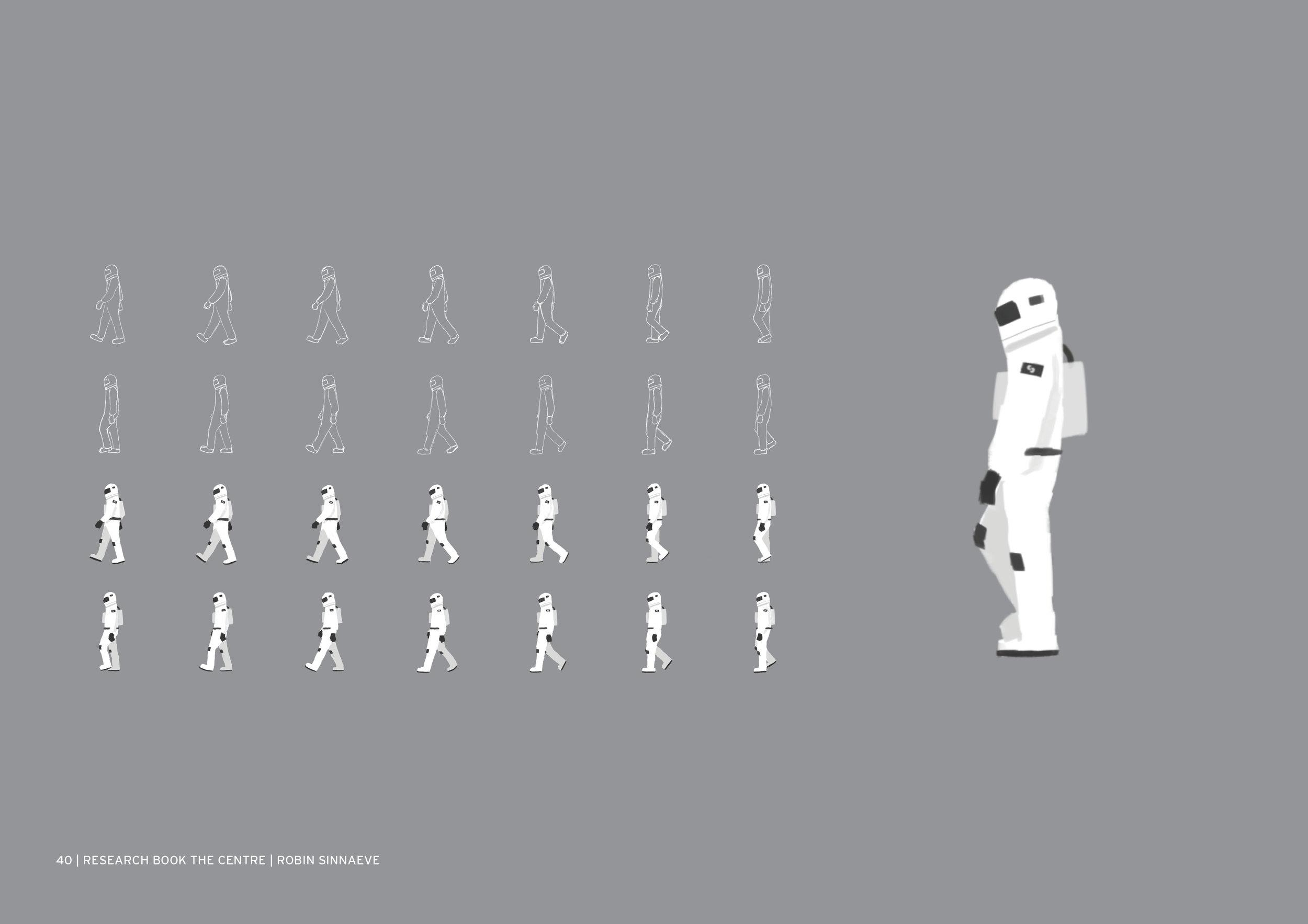 Framebyframe9.jpg