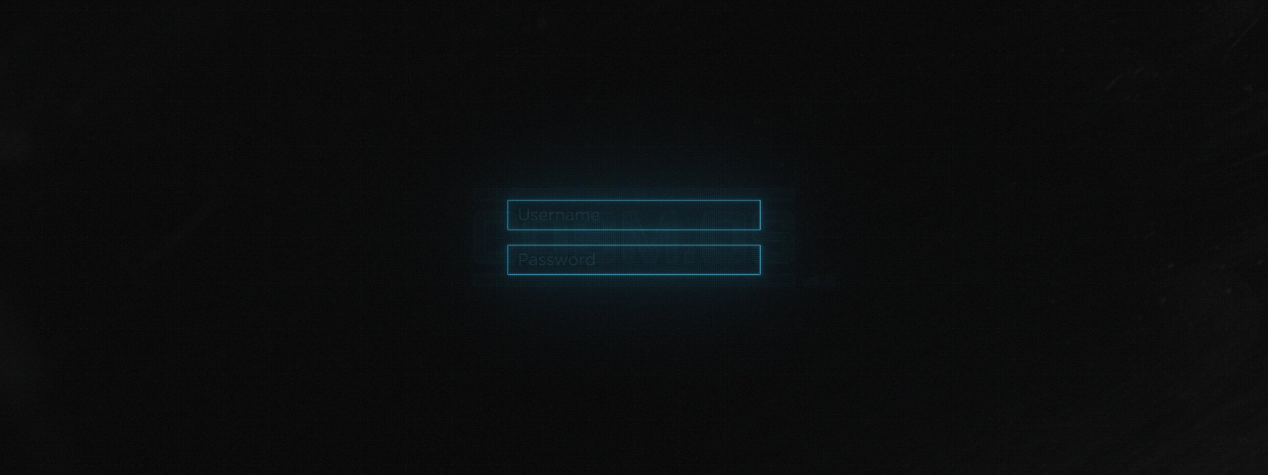 DAZE_teaser_Cine_MASTER_Lossless (0;00;04;03).jpg