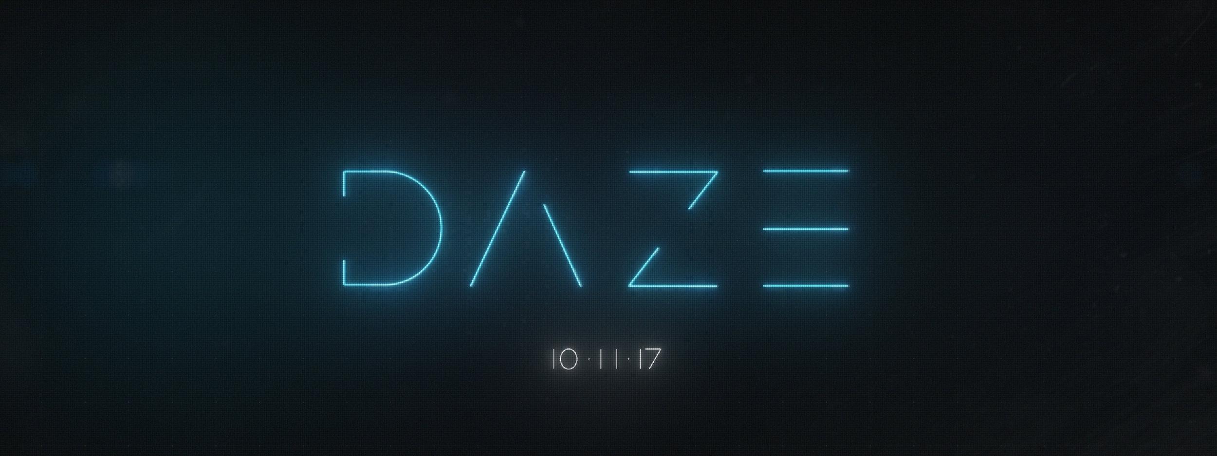 DAZE_teaser_Cine_MASTER_Lossless (0;00;22;29).jpg