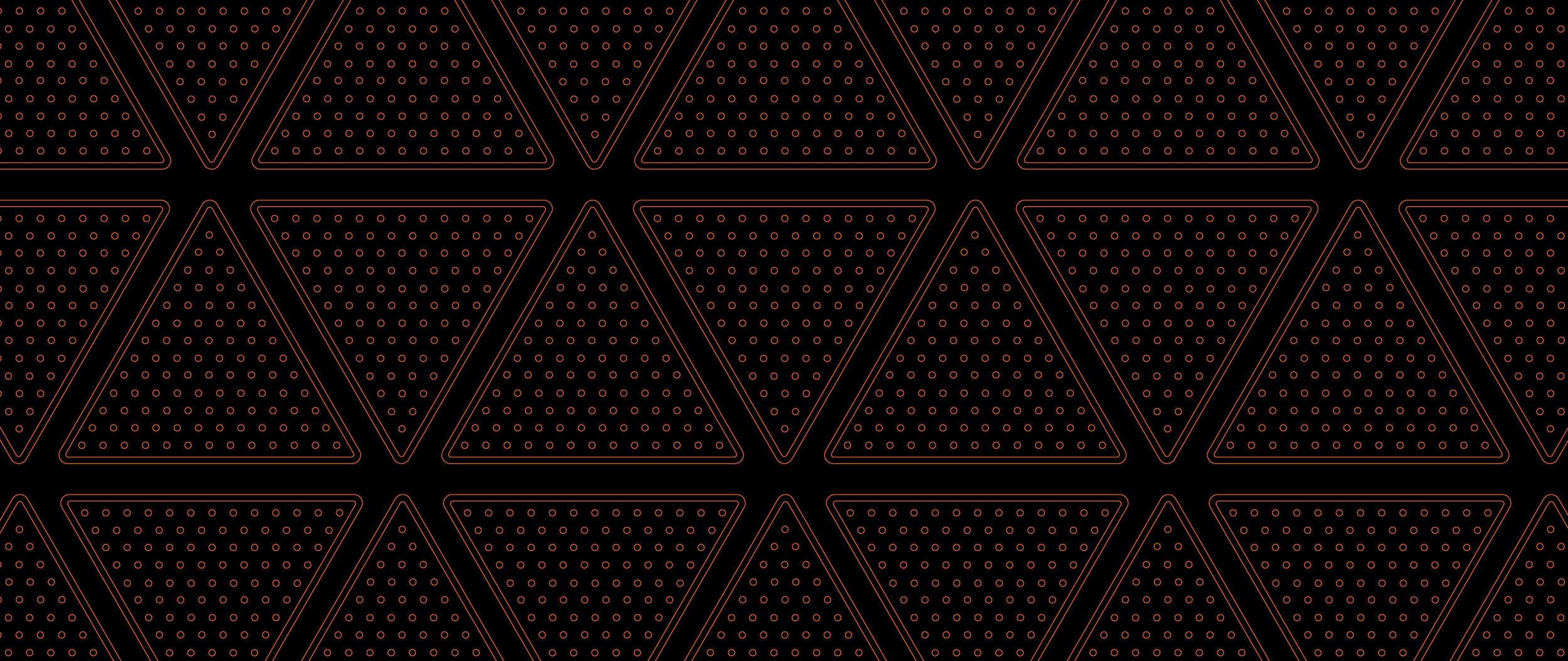 Grid-100.jpg