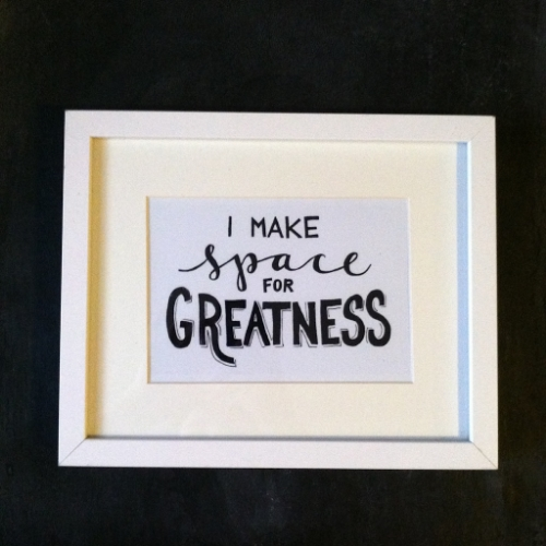 I Make Space for Greatness 1 (1).jpg