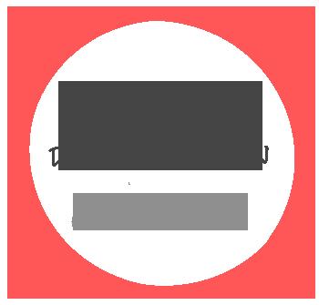 Pleasure-Recipe-Session-Button-1.png